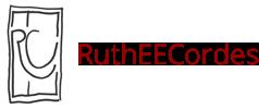 Ruth E. E. Cordes
